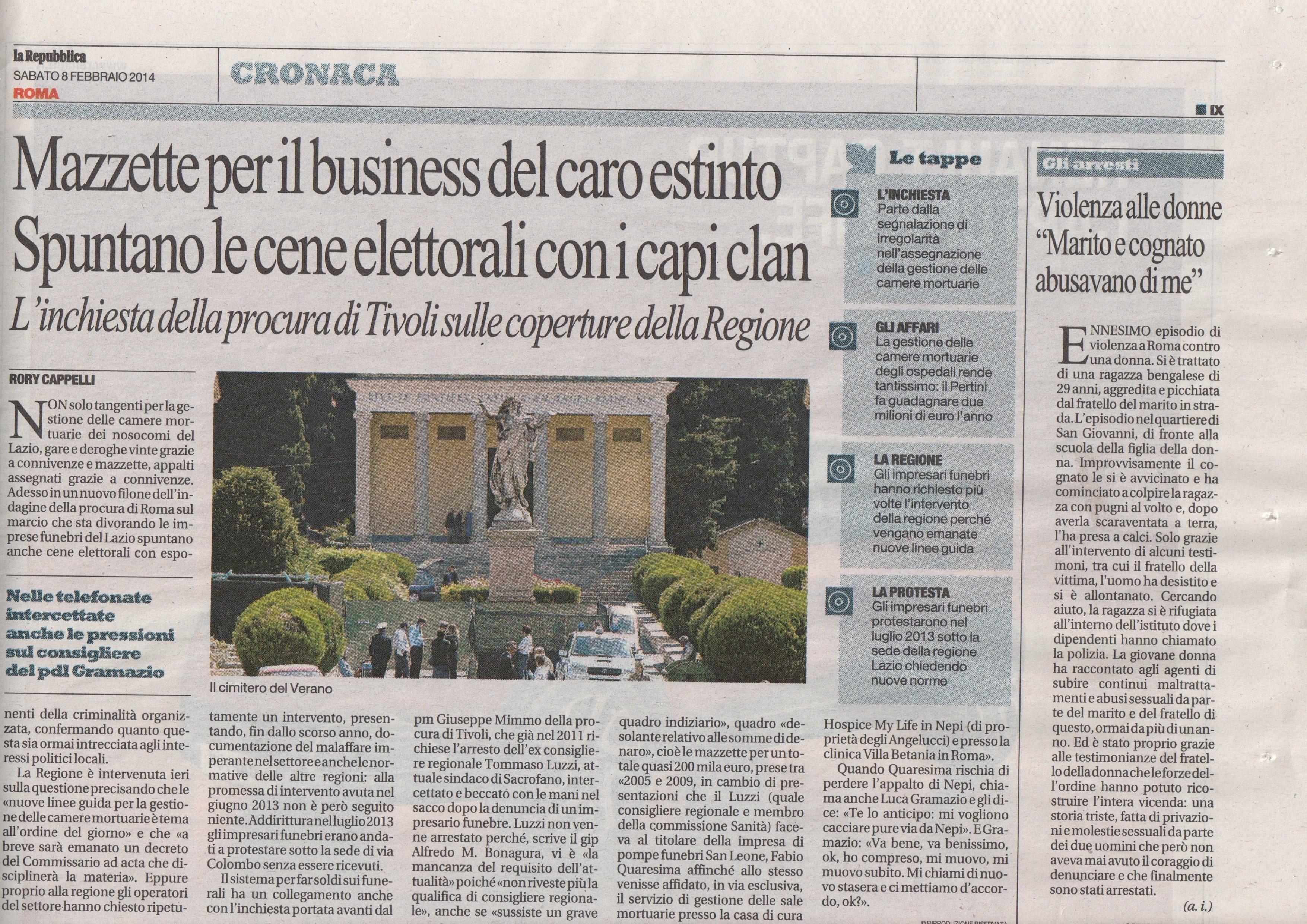 Regalo mobili roma regalo cucina ritiro il with regalo for Arredamenti pastore via casilina