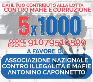 Georgia GB00168 Mid Calf avvio, Marrone, Dimensione